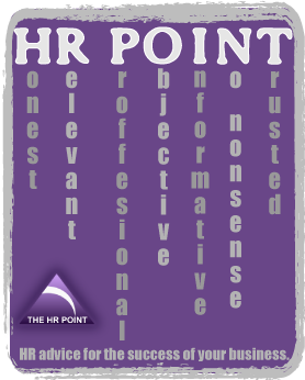 HR Outsourcing Worthing