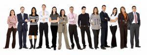 HR Consultancy Worthing