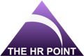 thehrpoint.co.uk